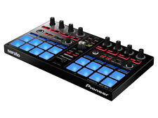 Pioneer DDJ-SP1 Multi Pad Add-on controller for Serato DJ Authorized Dealer NEW.