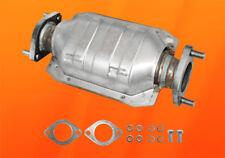 KATALYSATOR KIA SPORTAGE 2.0i 16V 104kW 4WD 104kW G4GC-G,G4GC 04 OE2895023680