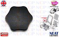 Seat Adjuster Handle for Renault Clio MK3 Symbol Modus 2005–2014 7701060686