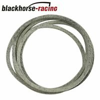 DECK DRIVE BELT GX21833 GX20571 For D140 D150 D160 L120 L130 145 155