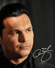 ADAM BEACH #2 10x8 PRE PRINTED (SIGNED) LAB QUALITY PHOTO - FREE DELIVERY
