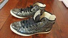 Superdry Glitter Trainers for Women | eBay
