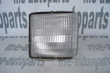 1992-1997 CADILLAC SEVILLE LEFT HEADLIGHT TURN SIGNAL LIGHT LAMP OEM 16514433