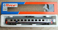 NMBS-SNCB ROCO 44351 I6 Memling, OVP, H0