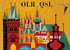 1963+QSL%3A+Radio+Praha%2C+Prague%2C+Czechoslovakia+-+CSSR
