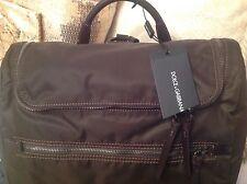 a66495d2da Dolce Gabbana Backpacks for Men