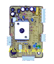 0133200119 GENUINE ELECTROLUX/SIMPSON WASHING MACHINE BOARD CONTROL WMCU