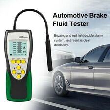 DY23B Automotive Brake Fluid Tester Oil Inspection Detect LED Indicator