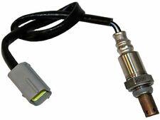 For 2008-2010 Nissan Versa Oxygen Sensor Upstream Walker 49322DX 2009