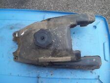 2002 YAMAHA WARRIOR 350 GAS TANK