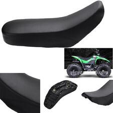 50CC 70CC 90CC 110CC CHINESE ATV SEAT Pit Quad Dirt Bike ATV 4 Wheeler