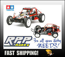 Tamiya 1/10 R/C Wild One Kit 58525