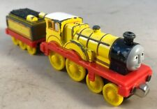 Thomas and friends Metal DIECAST Molly and tender Learning Curve Gullane 2006