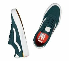 Vans shoes Chima Pro 2 Atlantic USA SIZE Skateboard Sneakers