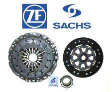 2003-2005 BMW Z4 525i 325i 325Ci 2.5 L6 with SMG SACHS OEM Clutch Kit K70533-01