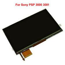 LCD Display LCD Screen Digitizer Panel Mod Kit for Sony PSP 3000 3001 PSP3000