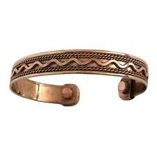 Bauchtanz Schmuck SEVGI Cuffs Bracelet Armreif orientalisch handgemacht