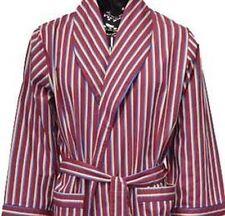 Pyjamas et peignoirs vintage taille L pour homme