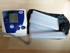 Portable Boots Digital Blood Pressure Machine Wi