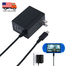 OFFICIAL Nintendo Switch OEM AC Power Adapter Supply USB-C Nintendo Switch US