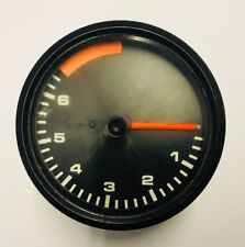 PORSCHE 924 (76-88) Lux Tachymètre Tachymètre