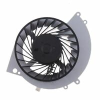 White Internal Cooling Fan Replacement Part For Sony PS4 1200 KSB0912HE-CK2M 1J