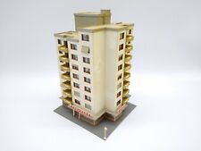 Pola Skyscraper - N Scale -(see description)