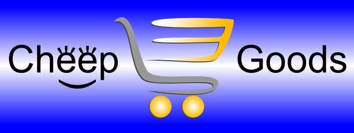 Cheep Goods Store