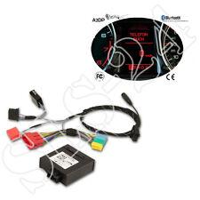 Fiscon 36429 AUDI Chorus 2+ Basic Bluetooth Manos libres seat Adaggio