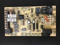 Nac Akc Tempstar Condensing Unit Wiring Schematic on