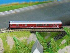 More details for marklin 8713   dsg speisewagen (dining car)