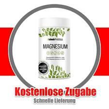 #sinob Blackline 2.0 Magnesium - 120 Tabs - Magnesium, Mineralstoffe, Veggie B2