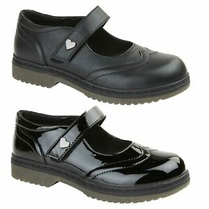 School Shoes For Girls School Shoes  Mary Jane Shoes Kids School Shoes