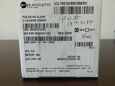 American Eurocopter (AEC) NR Alarm Sensor Main Rotor 350A67614403