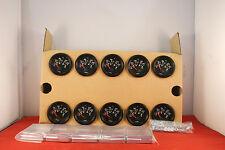 VDO Temperature Gauge - Box of 10 - 24 Volt - 310-040-036C