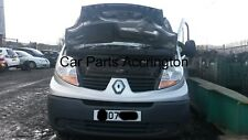 Renault Trafic 2006 2.0 Diesel mirror ALL PARTS AVAILABLE BREAKING