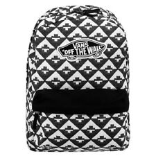 Vans Realm Backpack- Surf Geo
