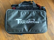 Tackle Warehouse Tackle Fishing Bag