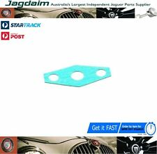 New Jaguar XJ XJ6 XJ12 XJ40 XJS S2 S3 Injection Cold Start Valve Gasket C42162