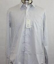 Mens Business Shirt - Size (L) Large
