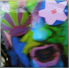 Sweet Original UK Track The Crazy World of Arthur Brown -  Collector Copy NM