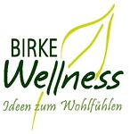 birke-wellness