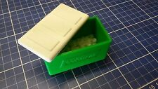 1:10 Scale Model Cooler for RC Crawler Garage Accessories axial scx10 rc4wd tf2