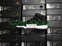 Nike Air Jordan 11 XI Retro Prm Heiress Stingray 3-8 Black Gold White 852625-030