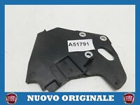 Coverage Toothed Belt Timing Belt Cover Original For FIAT Ducato 504020090
