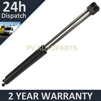 FOR VOLKSWAGEN POLO HATCHBACK (1994-2001) REAR TAILGATE BOOT TRUNK GAS STRUTS