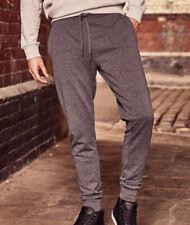 Pantaloni da uomo multicolore taglia 2XL