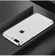 Oneplus 5 Case Phone Cover Protective Case Bumper Bowl Silver