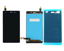 For Huawei P8 Lite ALE-L04 L21 2016 LCD Display Touch Screen Digitizer Assembly