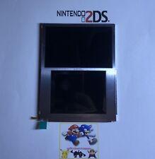Forfait Changement Écran Nintendo 2ds